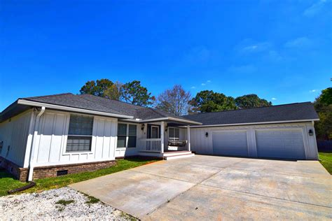 prime gulf shores real estate jason will real