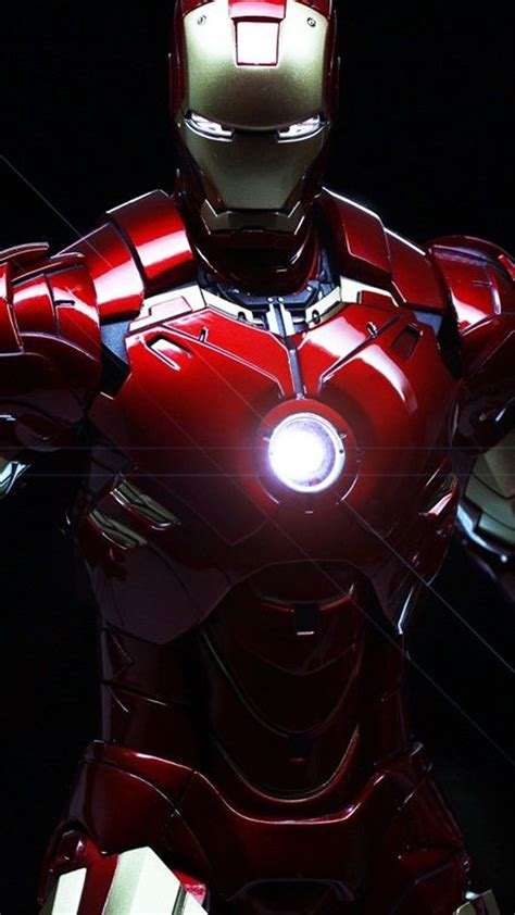 cool wallpaper iron man best and cool iphone wallpapers backgrounds for iphone 5 6 7