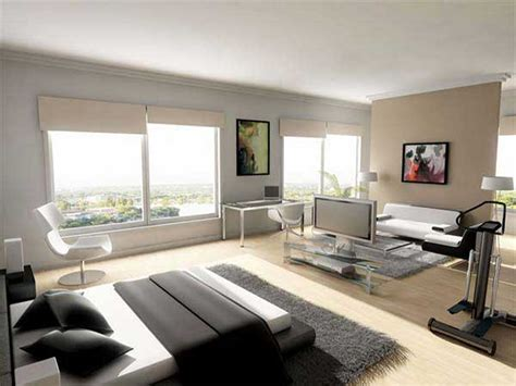 most beautiful living rooms the most beautiful living room decobizz com