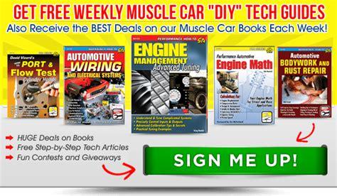 28 basics of automotive electronics jeffdoedesign