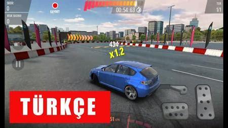 drift max pro drift araba yarisi oyunu apk  hilesi
