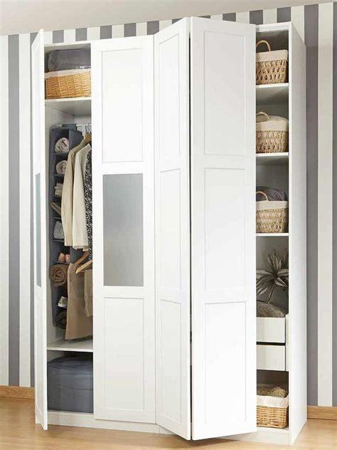 armarios roperos  el dormitorio decoracion del hogar armario ropero puertas armarios