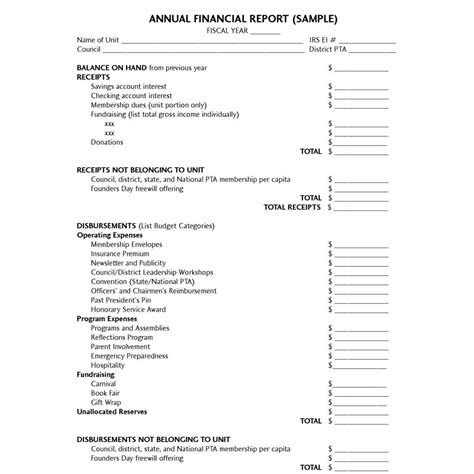 church profit and loss statement template free church financial statement template ondy spreadsheet