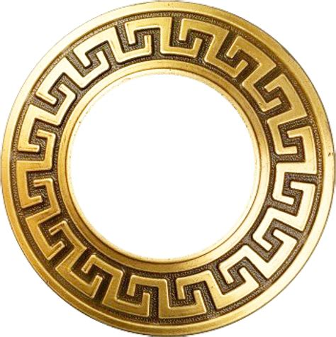 Versace Pattern Png   versace vintage gold ornate frame by gazlan sahmeiy on