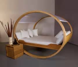 the world s coolest beds future home