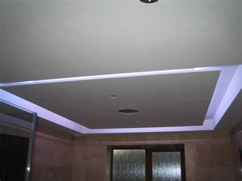 Lights On The Ceiling Top 10 Types Of Drop Ceiling Lights Warisan Lighting