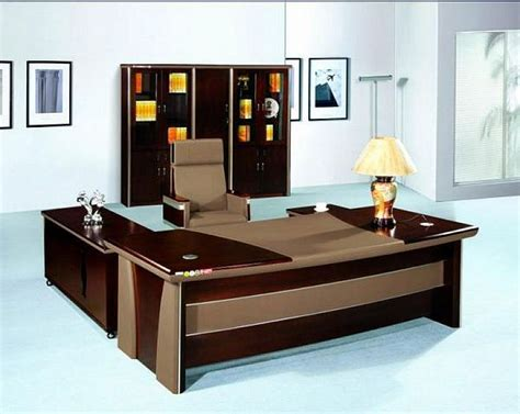 modern office furniture desk modern office desk small home office desks office