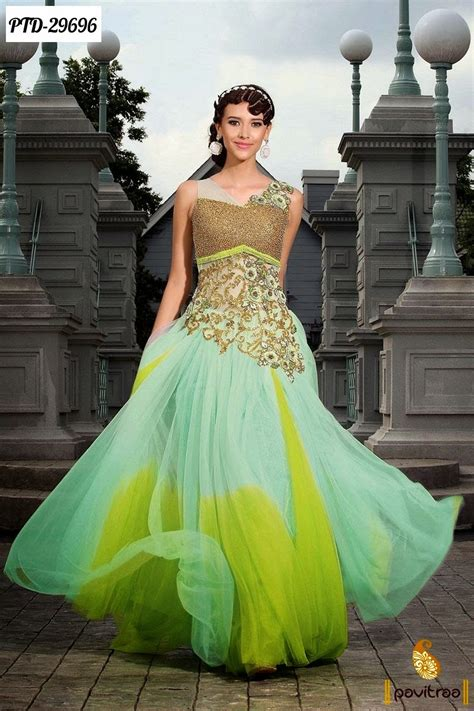 Western Style Shop western style prom dresses collection at