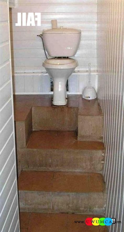 common bathroom remodel design mistakes