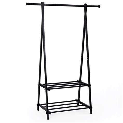 luggage rack ikea 100 luggage rack ikea amazon com spiral purse tree