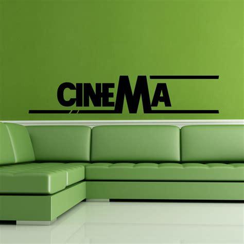Stiker Cione sticker design cinema stickers musique cinema cinema