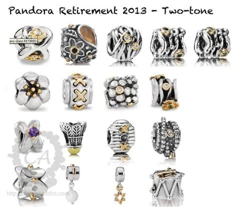 where can i buy pandora where can i buy retired pandora charms best 28 images