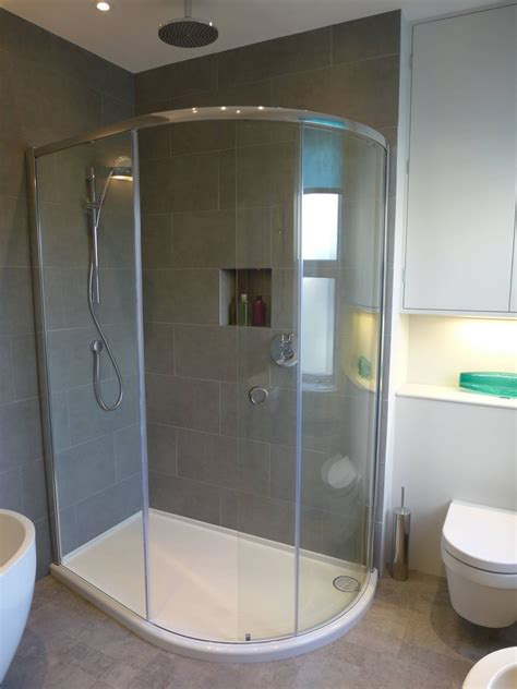cost to tile a bathroom cost of home decoration style within