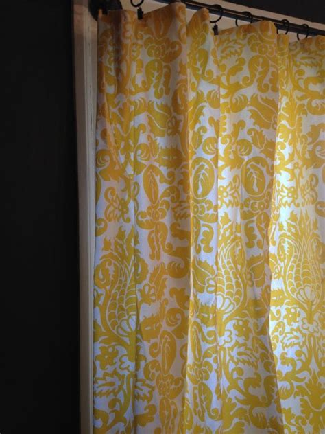 great drapes loving here 17 best images about drapes we love on pinterest roman