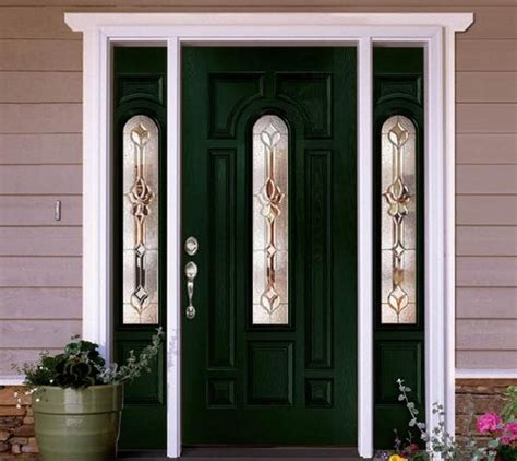 Stain For Fiberglass Exterior Doors Gel Staining Fiberglass Entry Doors Sound View Window Door Sound View Window Door