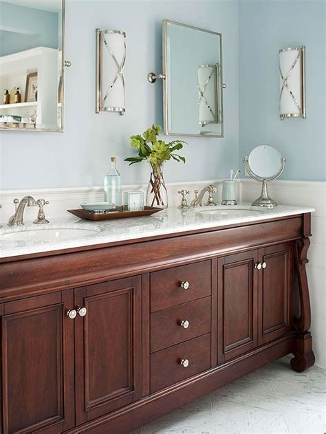 master bathroom color schemes stylish bathroom color schemes