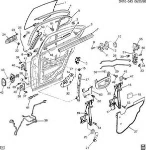 oldsmobile parts diagram oldsmobile free engine image for user manual