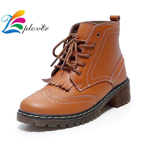 cheap flat boots 20 cheap flat boots 20 28 images fashion cheap fall flat