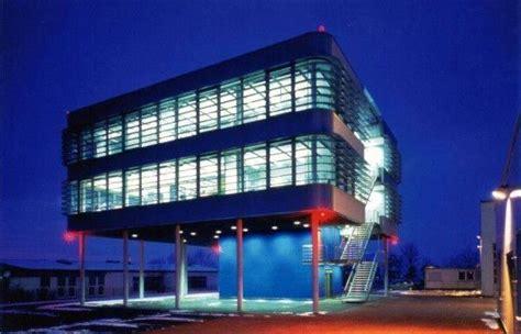 wohnkultur gmbh soest mabeg office box soest soest architektur baukunst nrw