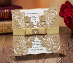 fancy wedding invitation cards festival tech