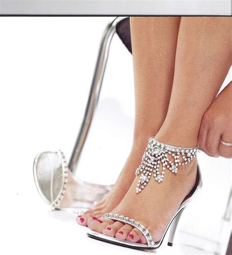 best 20 silver wedding shoes ideas on