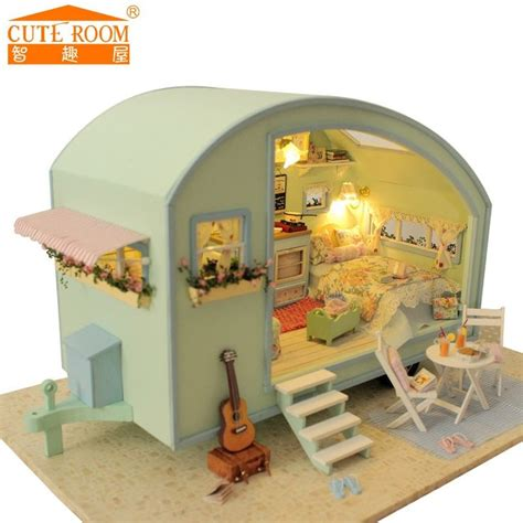 cheap wooden dolls house furniture 25 best ideas about cheap doll houses on pinterest doll organization cheap dolls