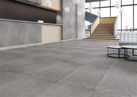 badezimmer fliesen 60 x 120 fliesen betonoptik gro 223 format 60x120