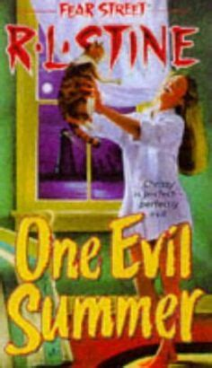 Or Fear No 28 By Rl Stine Buruan Ambil 1000 images about r l stine on