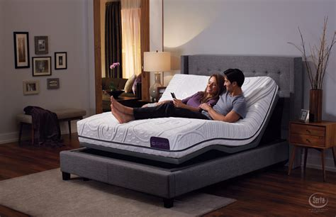 why adjustable beds are the future smitty s furniture