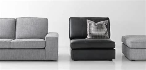 Kursi Tamu Ikea perabotan ruang keluarga sofa meja tamu ide ikea