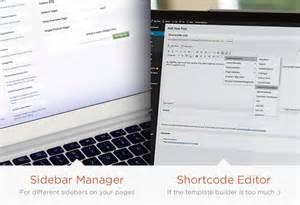 enfold theme user roles enfold responsive multi purpose theme by kriesi