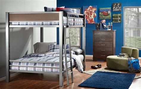 loft bed full size mattress favorite full size bunk bed mattress jeffsbakery
