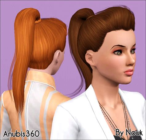sims 3 high ponytail sims 3 ponytail www pixshark com images galleries with