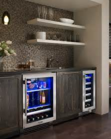 Vermont Kitchen Cabinets pin by kbis 2015 on true residential pinterest