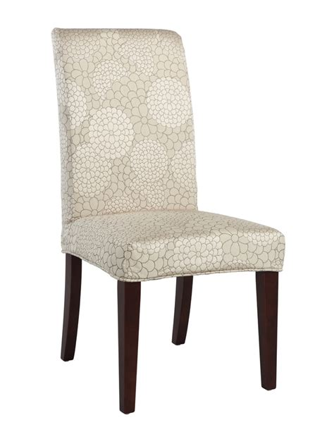 slipcovers for parsons chairs parson chair slipcover