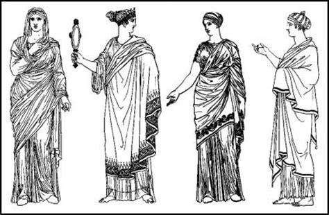 ancient greek costume history pictures showing how to recreate a greece the hellas art culture and fashion history ash