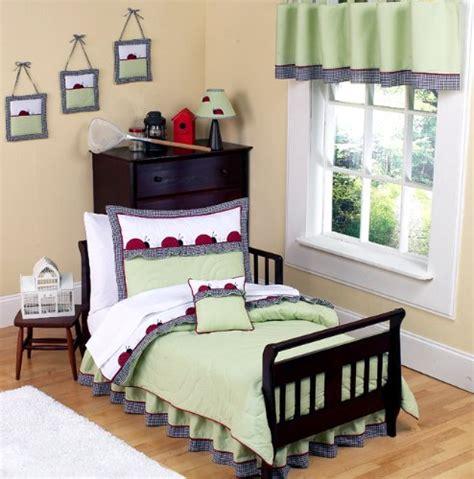 Baby Bedding Sets Offers This Deals Jojo Designs 5 Toddler Bedding Set