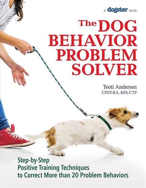normal puppy behavior need help with your pup get quot the behavior problem solver quot