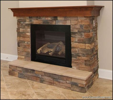 Raleigh Fireplace by Five Popular Wood Fireplace Mantel Designs Raleigh New