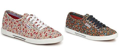 superga a fiori donna news www donnanews it