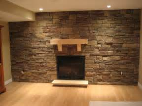 interior stone walls home depot house design ideas