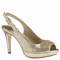 Image result for slingback heels under $50