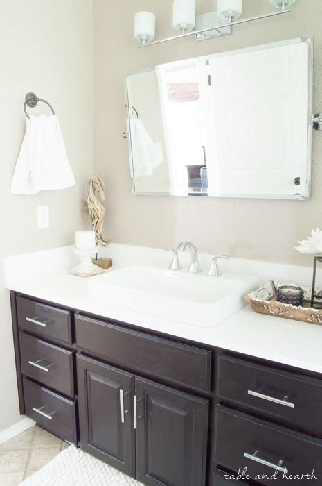 Gorgeous 10 Bathroom Mirrors That Pivot Design Pivot Mirrors For Bathroom