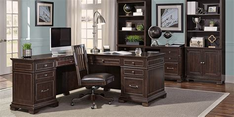Black Home Office Furniture Collections Fabulous Office Furniture Collections Home Offices Furniture Olive Crown