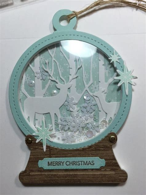 Snow Globe Paper Craft - best 25 snow globe crafts ideas on diy snow