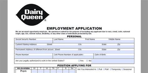printable job application for giant eagle american eagle job application free job application form