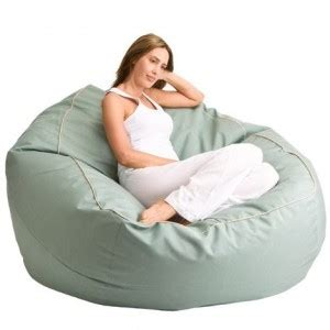 Cheap Bean Bag Chairs For by Bean Bag Chairs Cheap
