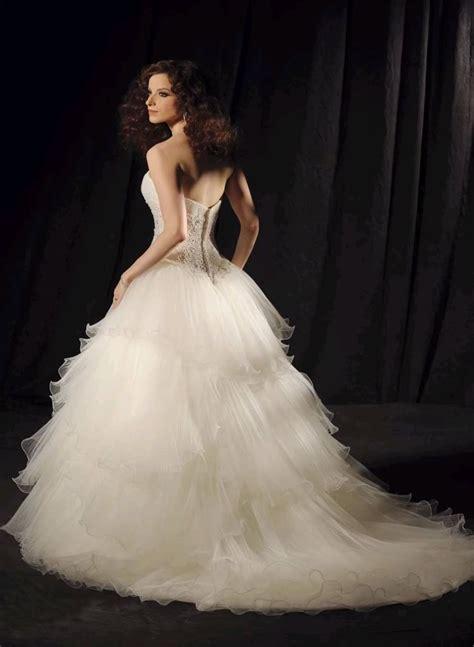 Wedding Dresses For Petite Women   Wedding Dresses