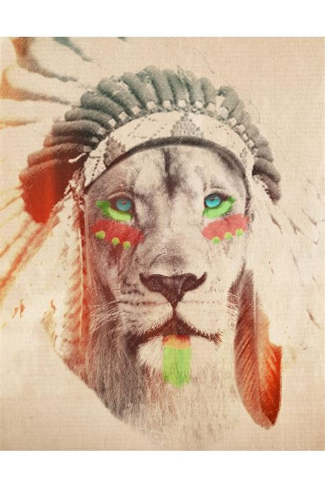 indian lion tattoo 246 best images about american on