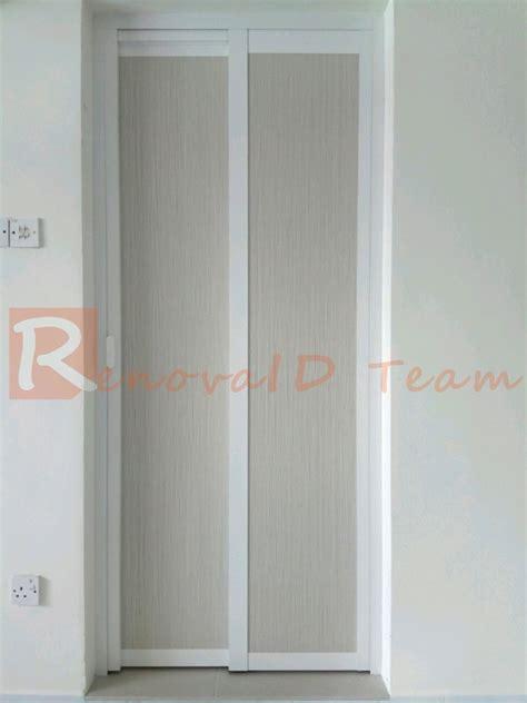 slide swing door slide and swing door home design